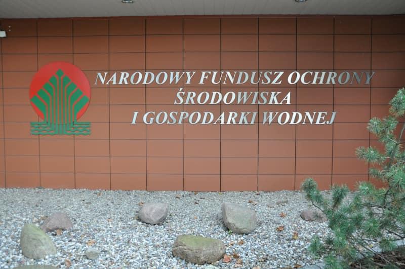 15,5 mln zł dla Międzygminnego Przedsiębiorstwa Gospodarki Odpadami w Wardyniu Górnym